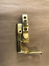 1970 Distribution Switch Block.jpg