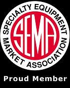 sema_member-logo.jpg