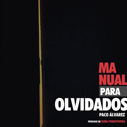 COVER MANUAL PARA OLVIDADOS