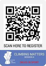 20211021WCC-WCC CLIMBING MATTERS 04 - REGISTRATION LINK.png