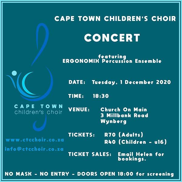 20201120CTCC-Inaugural Concert Flyer.jpg