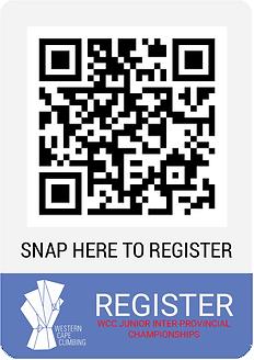 20210916WCC-WCC InterProvincial Competition 2021 - REGISTRATION LINK copy.png