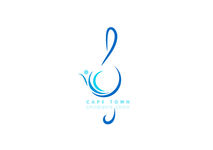 CapeTownChildren'sChoir_Logo_FA-01 (4).p