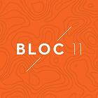 BLOC11 LOGO.png