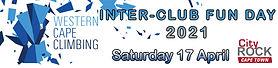 2021 - WCC INTER-CLUB FUN DAY IMAGE.jpg