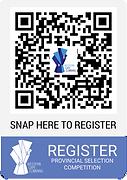 20210602WCC-WCC PROVINCIALS REGISTRATION