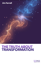 Cover Truth About Transformation.png