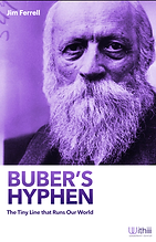 Cover Bubers Hyphen.png