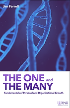 Cover The One And The Many.png