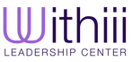 WIthiii-logo-main-web_edited.png