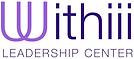 Withiii Logo.png