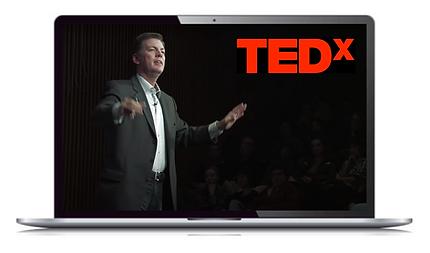 TedX Talk Thumbnail.png