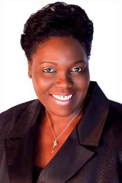 Pattie Bonner