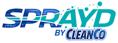 Sprayd - Cleanco.png