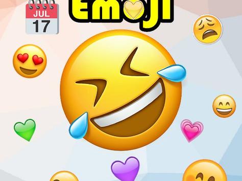Qpapa愛分享~emoji/表情貼/繪文字冷知識