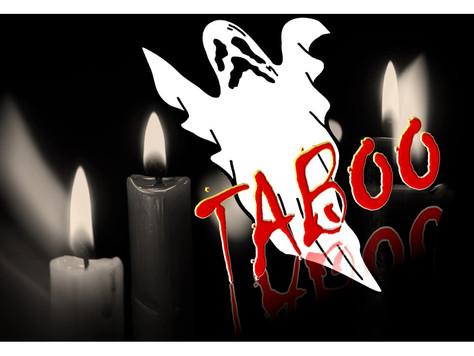Qpapa實用英文:Taboos of ghost month