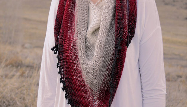 concentric shawl (2)_edited.jpg