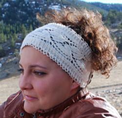daylily_headband_small_best_fit