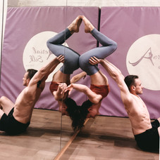 Acrobatics.jpg