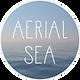 aerialsea logo hintergrund.png