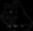 SailnMind_Logo_schwarz.png
