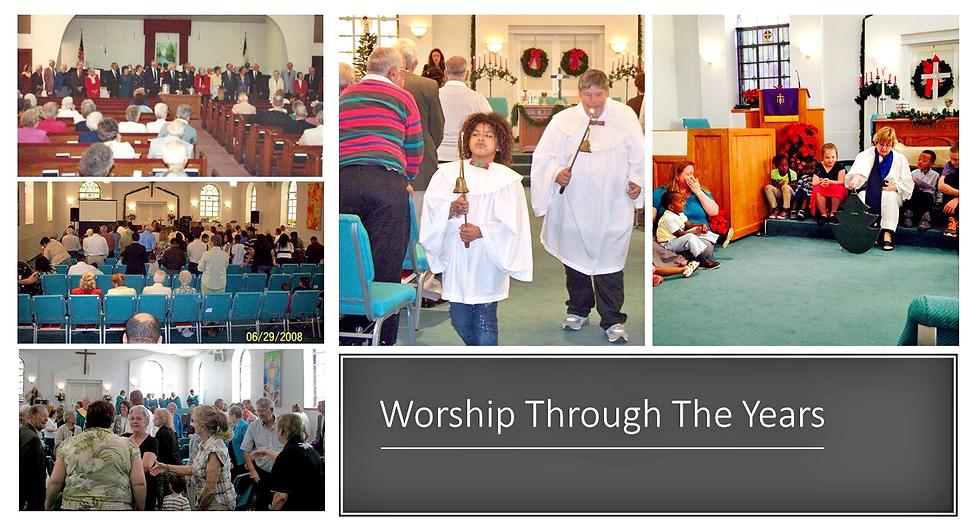 Worship Thru the Years.png