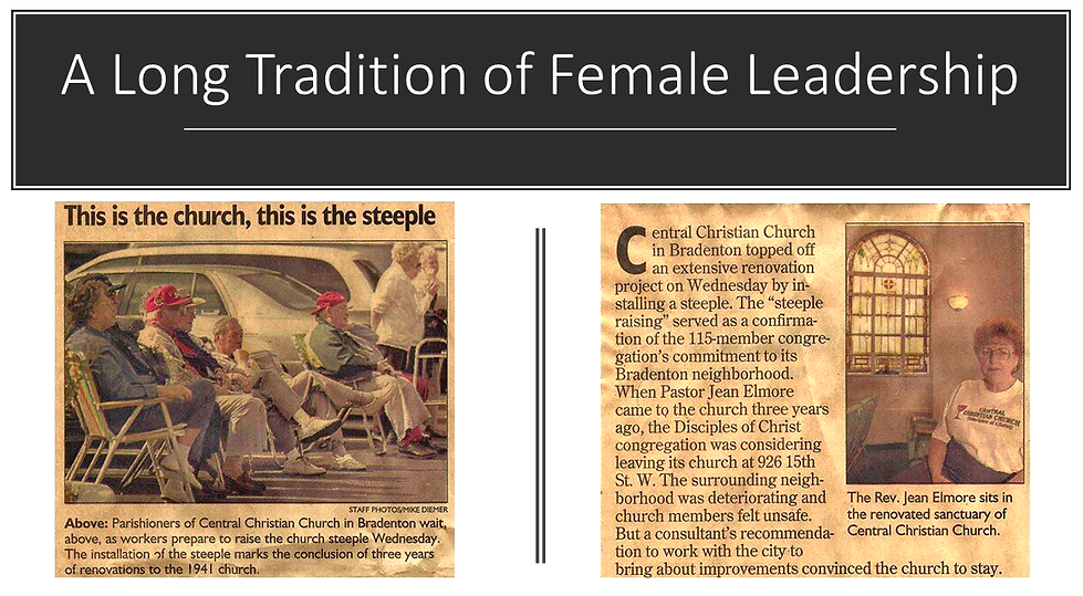 female leadership.png