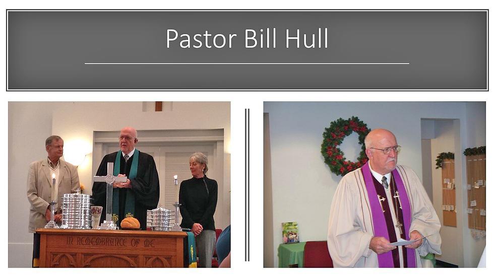 Pastor Hull.png