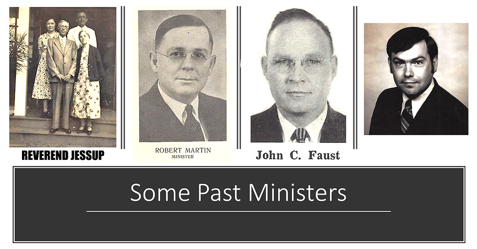 PAST MINISTERS.png