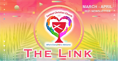 THE LINK - MARCH-APRIL 2021.PNG