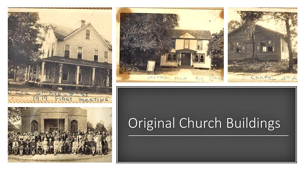 original church buildings.png