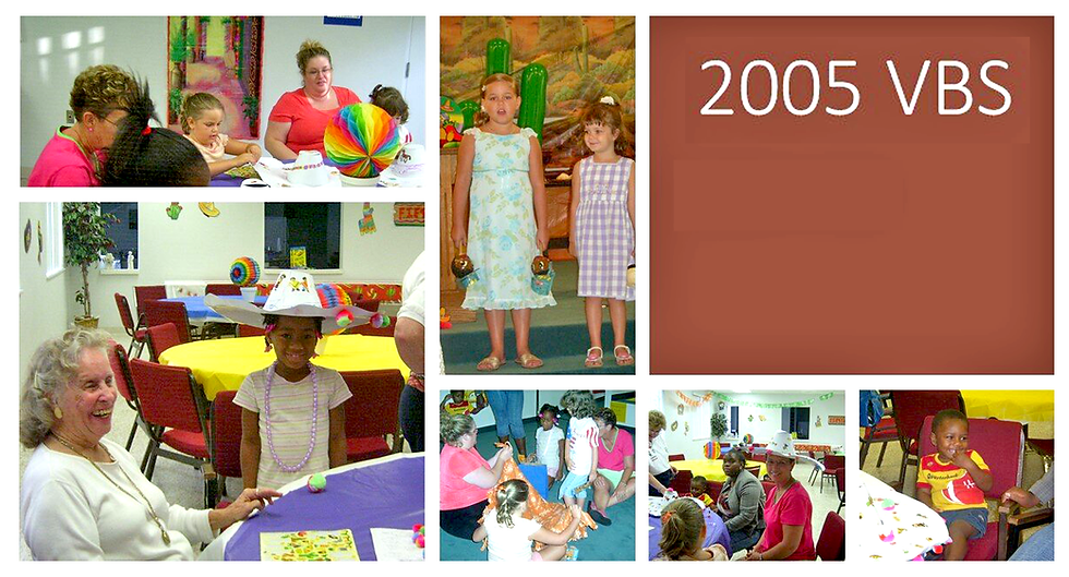 2005 VBS.png
