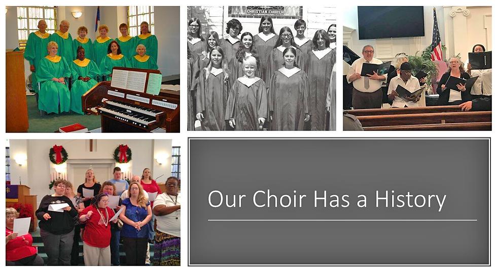 choir history.png