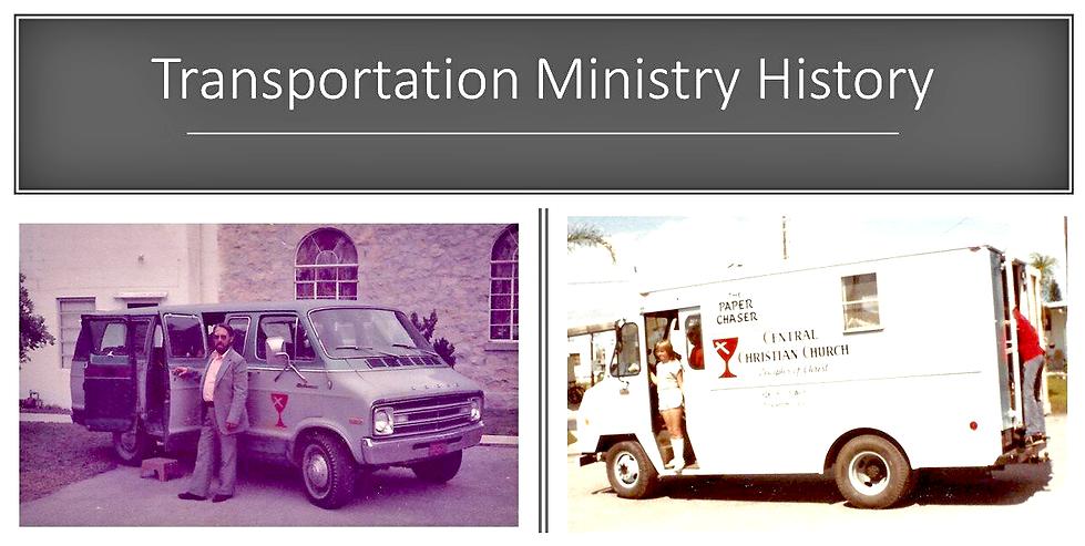 transportation history.png