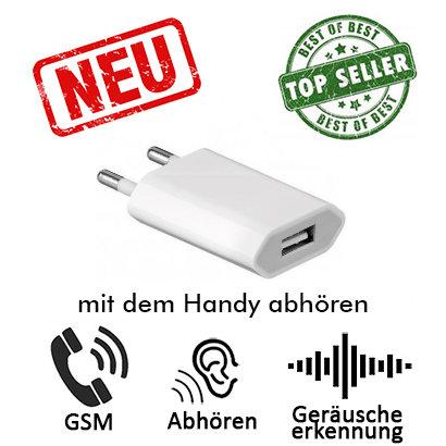 Iphone Abhörgerät Gsm Wanze