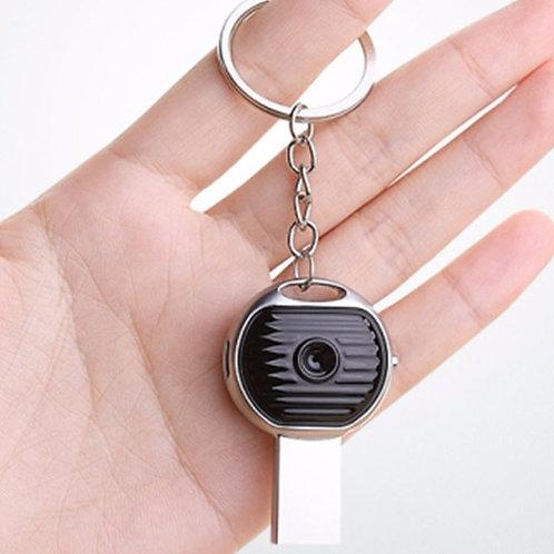 Mini Usb Voice Recorder / Gespräche Aufzeichen / Sehr gute Qualität