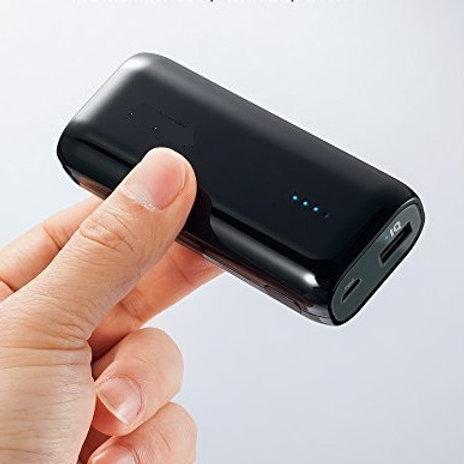 Blackbox Nano Gps Tracker - Gps Echtzeit Ortung + Abhören Weltweit