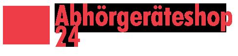 logo_abhoergeraeteshop24.png