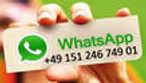 whatsapp-neu.jpg