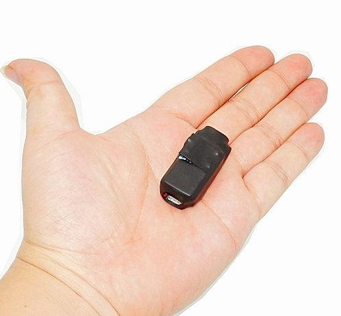 Nano Gps Tracker mit Abhör Funktion nur 30x20x15 mm