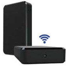 Blackbox Mini HD WiFi Kamera
