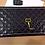 Thumbnail: Getarnte HD WIFI 1080P Kamera im Taschentuchbox-Kosmetiktücherbox