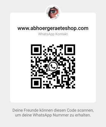 whatsapp-kontakt.jpg