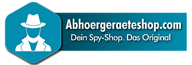 Abhoergeraeteshop Logo