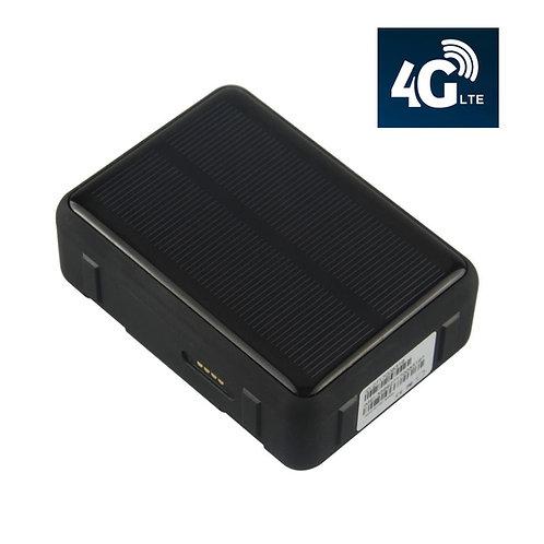 Langzeit Gps Tracker 4G GPS