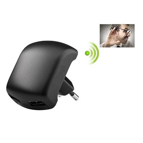 Mini Usb Ladegerät Nano Plus Gsm Abhörgerät / GSM Wanze