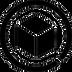 anonmy-versand.png