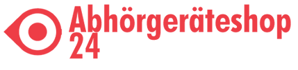 logo_abhoergeraeteshop24.png
