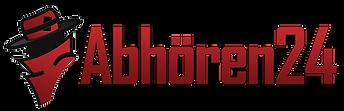 abhoeren24-logo.png
