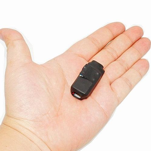 Nano Gsm Abhörgerät - Bewegungserkennung Sms und Anruf Alarm